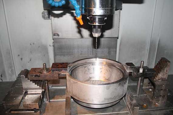 metalloobrabotka-rezaniem