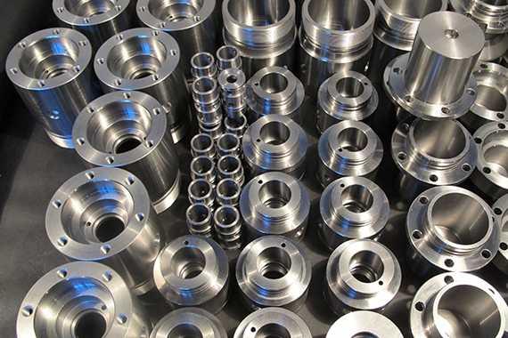 proizvodstvo-metalloobrabotka-predpriyatiya