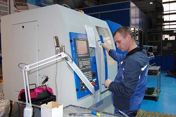 proizvodstvo-po-metalloobrabotke-2
